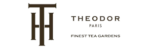 Theodor Tea Paris