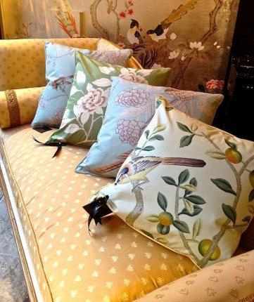 dekorativní polštářky (1)