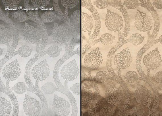 Reliéfní tapety (4)