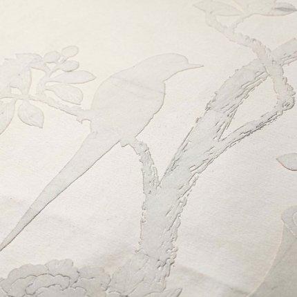 Reliéfní tapety (3)