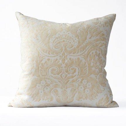 dekorační polštářky (5)