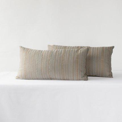 dekorační polštářky (14)