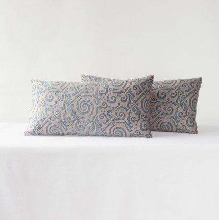 dekorační polštářky (15)