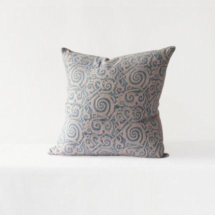 dekorační polštářky (1)