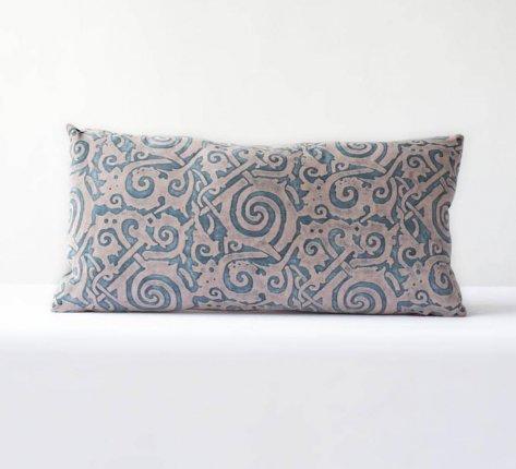 dekorační polštářky (10)