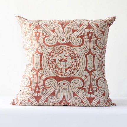 dekorační polštářky (7)