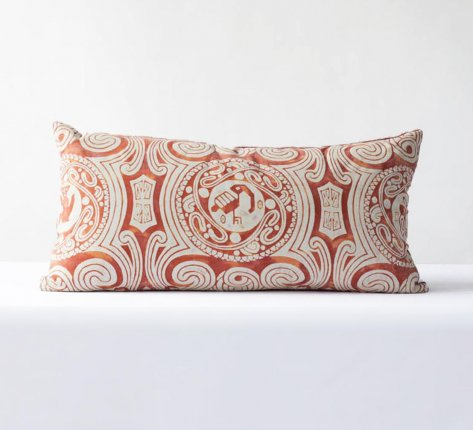 dekorační polštářky (8)