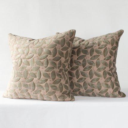 dekorační polštářky (12)