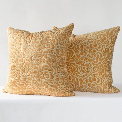 dekorační polštářky (38)