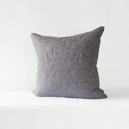 dekorační polštářky (26)