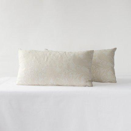 dekorační polštářky (35)