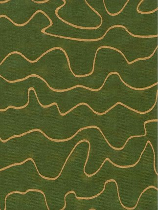 Stripe (1)