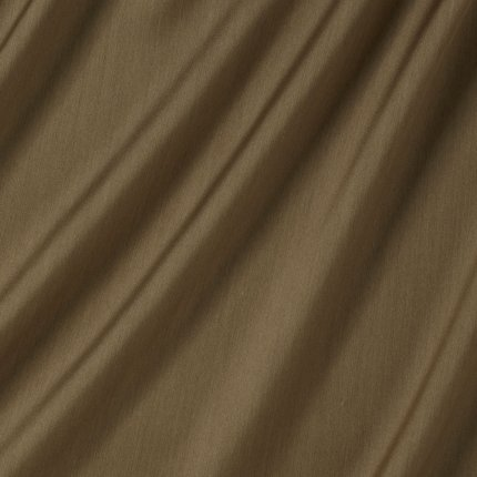 Connaught Silk (24)