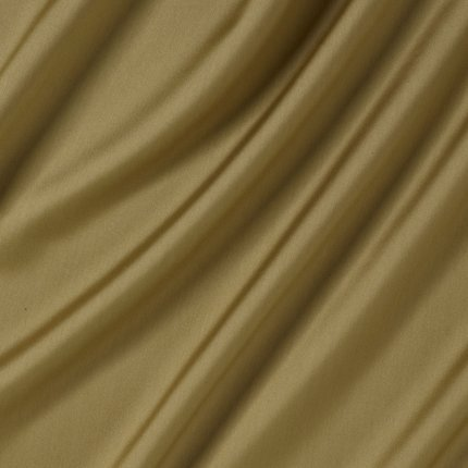 Connaught Silk (28)