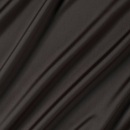 Connaught Silk (10)