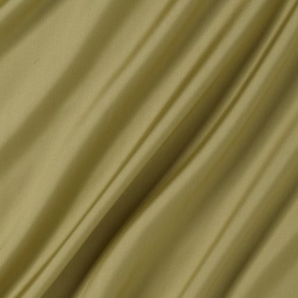 Connaught Silk (20)