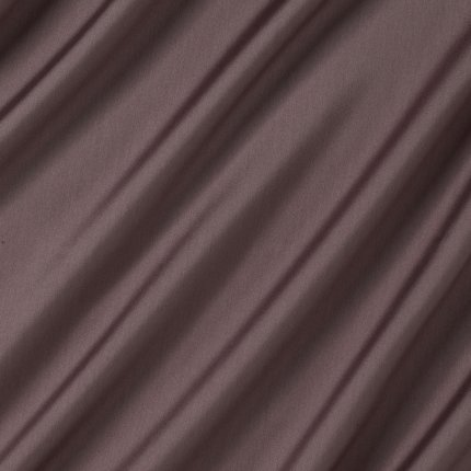 Connaught Silk (6)