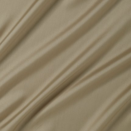 Connaught Silk (27)