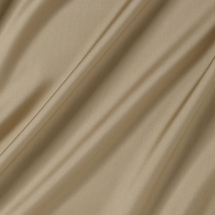 Connaught Silk (25)