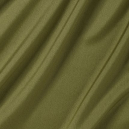 Connaught Silk (19)