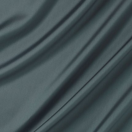 Connaught Silk (12)