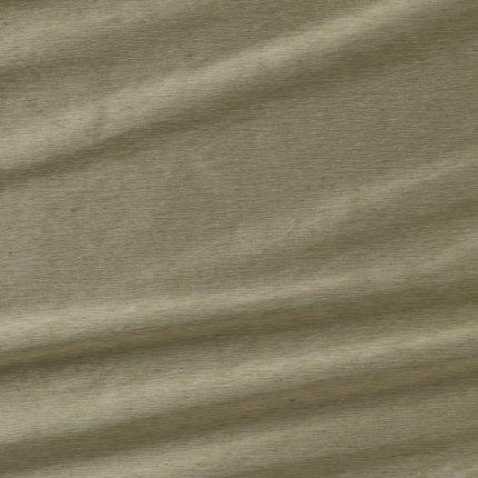 Diffusion Silk (6)