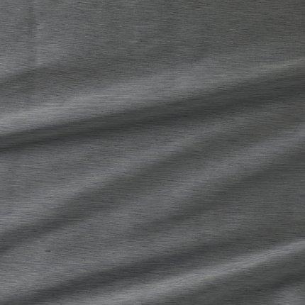 Diffusion Silk (27)