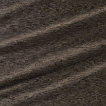 Diffusion Silk (10)