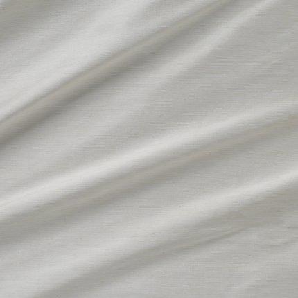 Diffusion Silk (2)