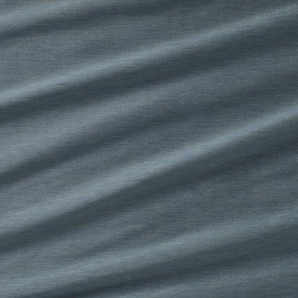 Diffusion Silk (29)