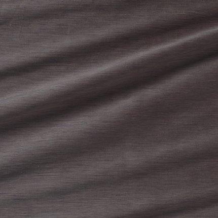 Diffusion Silk (19)