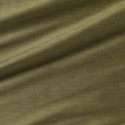 Diffusion Silk (24)