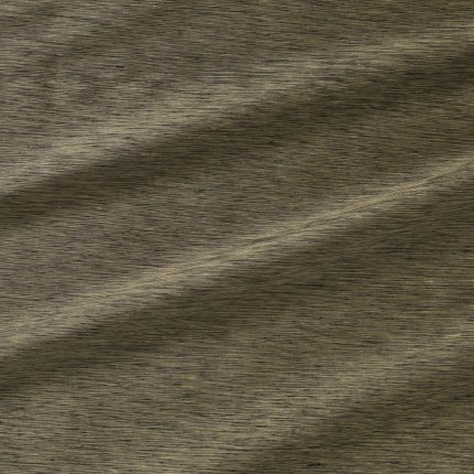 Diffusion Silk (8)