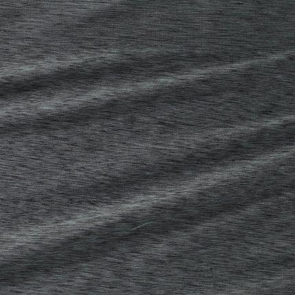 Diffusion Silk (30)