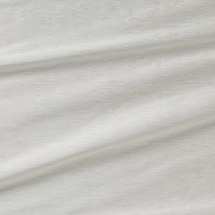 Diffusion Silk (1)