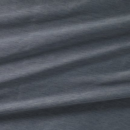 Diffusion Silk (28)
