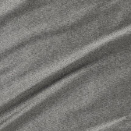 Diffusion Silk (17)