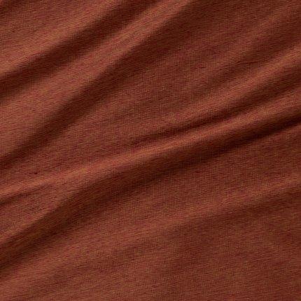 Diffusion Silk (15)