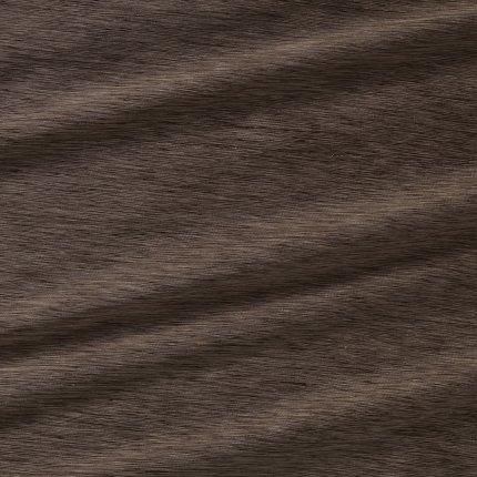 Diffusion Silk (18)