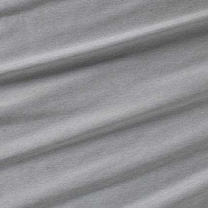 Diffusion Silk (25)