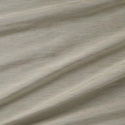 Diffusion Silk (5)