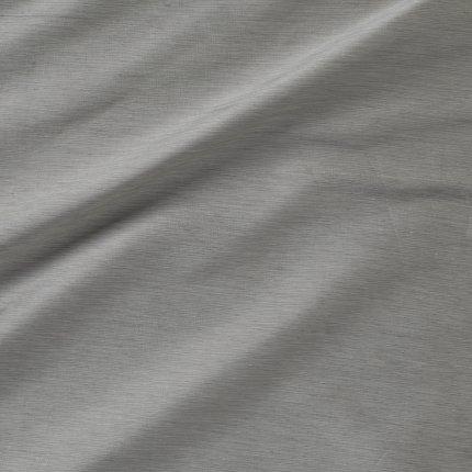 Diffusion Silk (26)