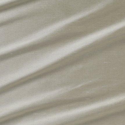 Diffusion Silk (4)