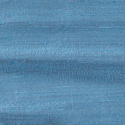 Handwoven Silk (146)