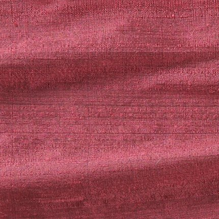 Handwoven Silk (103)