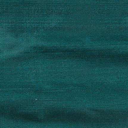 Handwoven Silk (137)