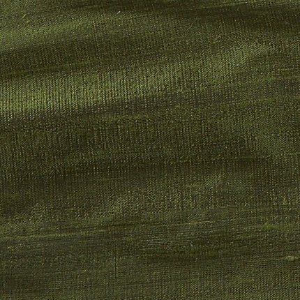 Handwoven Silk (135)