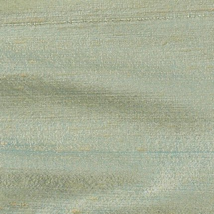 Handwoven Silk (128)