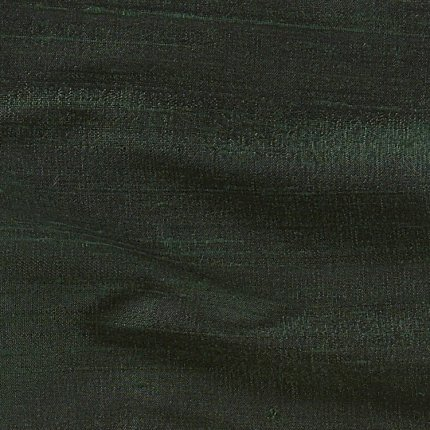 Handwoven Silk (141)