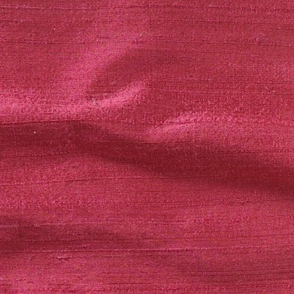 Handwoven Silk (104)